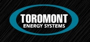 Toromont Energy Systems Inc