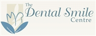 The Dental Smile Centre
