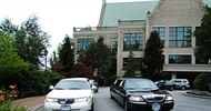 Abbotsford Limo Service Rates