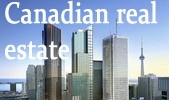 Free Canadian Real Estate Listing Directory