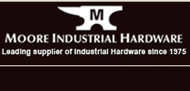 Moore Industrial Hardware