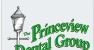 Expert dental specialist in Ontario- Princeview Dental Group