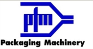 PFM Packaging Machinery Corp