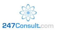 247Consult Internet Technology Consultants