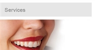 Rouge Valley Dental Care