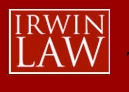 Irwin Law Inc