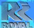 Royal International Corp
