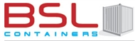 BSL Container Manufacturer