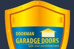 Garage Door Services repair maintenance and installation