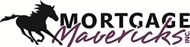 Mortgage Mavericks Inc.