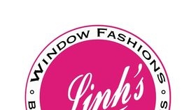 Linhs Window Fashions