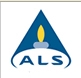 he ALS Laboratory Group