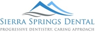 Sierra Springs Dental