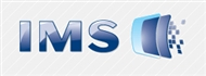 IMS - Industrial Marking System