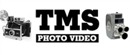 TMS Photo Video