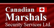 Canadian Marshals Security Services Ltd