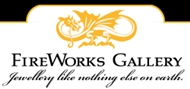 Fire Works Gallery Limited