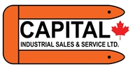 Capital Industrial