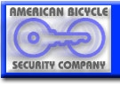 Bicycle Security Storage Lockers, Racks and Equipment Introduction