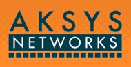 Aksys Networks Inc.
