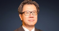 Dr. Colin Hong