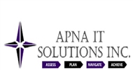 APNA IT Solutions Inc