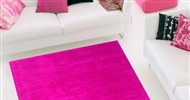 Rugs, Cushions, Throws-Rugs Beyond Mississauga