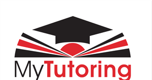 In-Home Private Tutors
