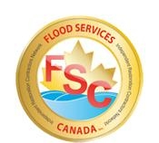 Get The Best Sewage Cleaning Professionals In Toronto