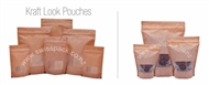 New Packaging Technology with Swiss pack Canada