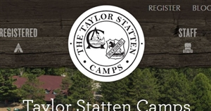 Taylor Statten Camps