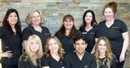 Best Dentists in Ottawa - Island Park Dental