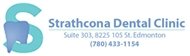 Strathcona Dental Clinic