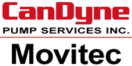 CanDyne Pump Services Inc.