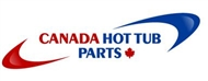 Hot Tub Accessories & Spa - Canada Hot Tub Parts
