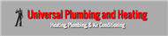Full-service Plumbing and Heating contractor