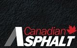 Canadian Asphalt Maintenance