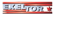 Exeltor, Inc.