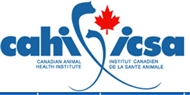 Canadian Animal Health Institute