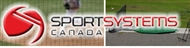Sport Systems Canada Inc