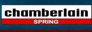 Chamberlain Spring Limited