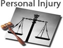 Surrey Lawyers, Icbc Lawyer, Real Estate Lawyer, Personal Injury Lawyers