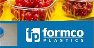 Plastic Packaging in Canada from Formco Plastics