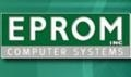 Eprom Computer Systems