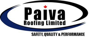 Paiva Roofing Limited