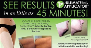 Natural Body Wraps Canada