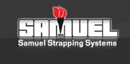 Samuel Strapping Systems Burlington, ON