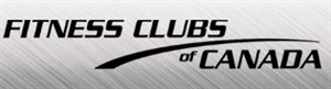 Fitness Clubs of Canada