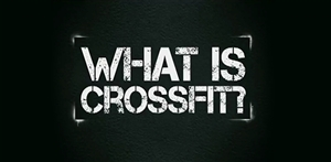 CrossFit Solid Ground Athletic Academy