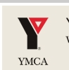 Y M C A Of Greater Vancouver